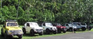 Bali Incentive Adventure Tours - Header Image 2604171